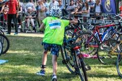 Triathlon_Stein_IronKids_0002_IMG_5702-1