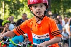 Triathlon_Stein_IronKids_0003_IMG_5661-1-2