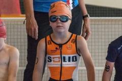Triathlon_Stein_IronKids_0004_IMG_5636-1-2